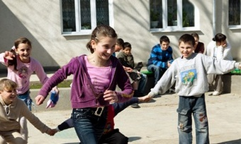 Telephones of Girls in Orhei, Moldova
