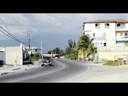 Port Blair (IN) hookers