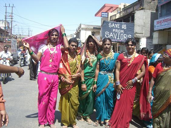 Telephones of Whores in Sangli (IN)