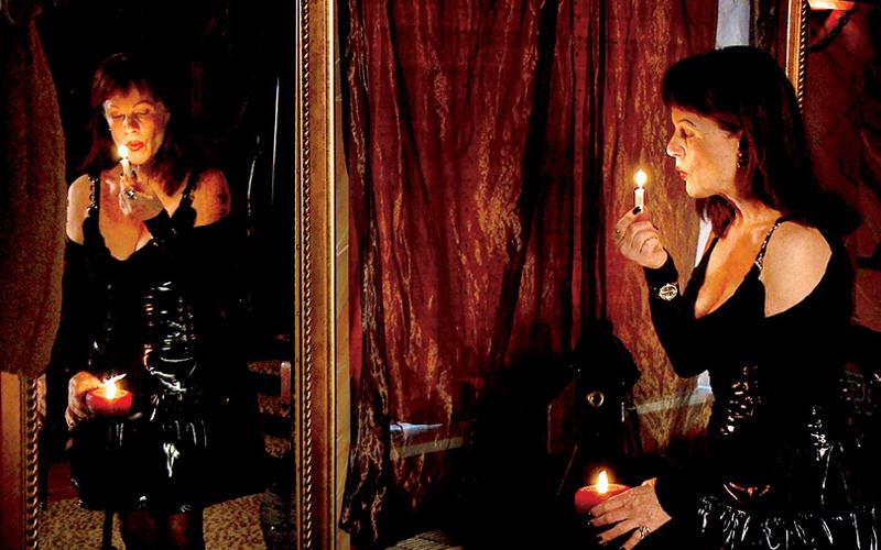 Stolberg (DE) prostitutes