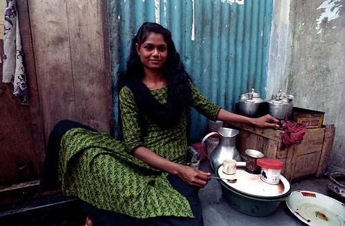 Buy Hookers in Tangail,Bangladesh