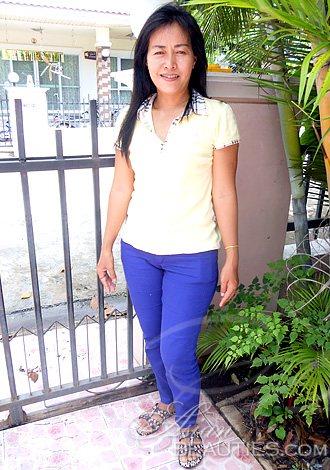 Anal Girl in Nakhon Ratchasima